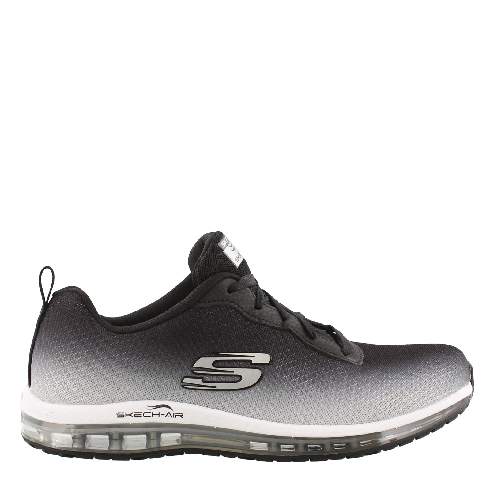 Women's Skechers, Skech-Air Element