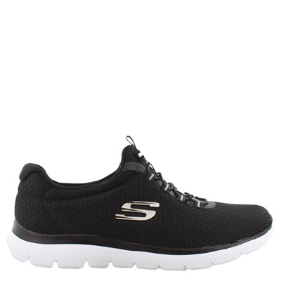 Women's Skechers, Summits Slip on Sneakers