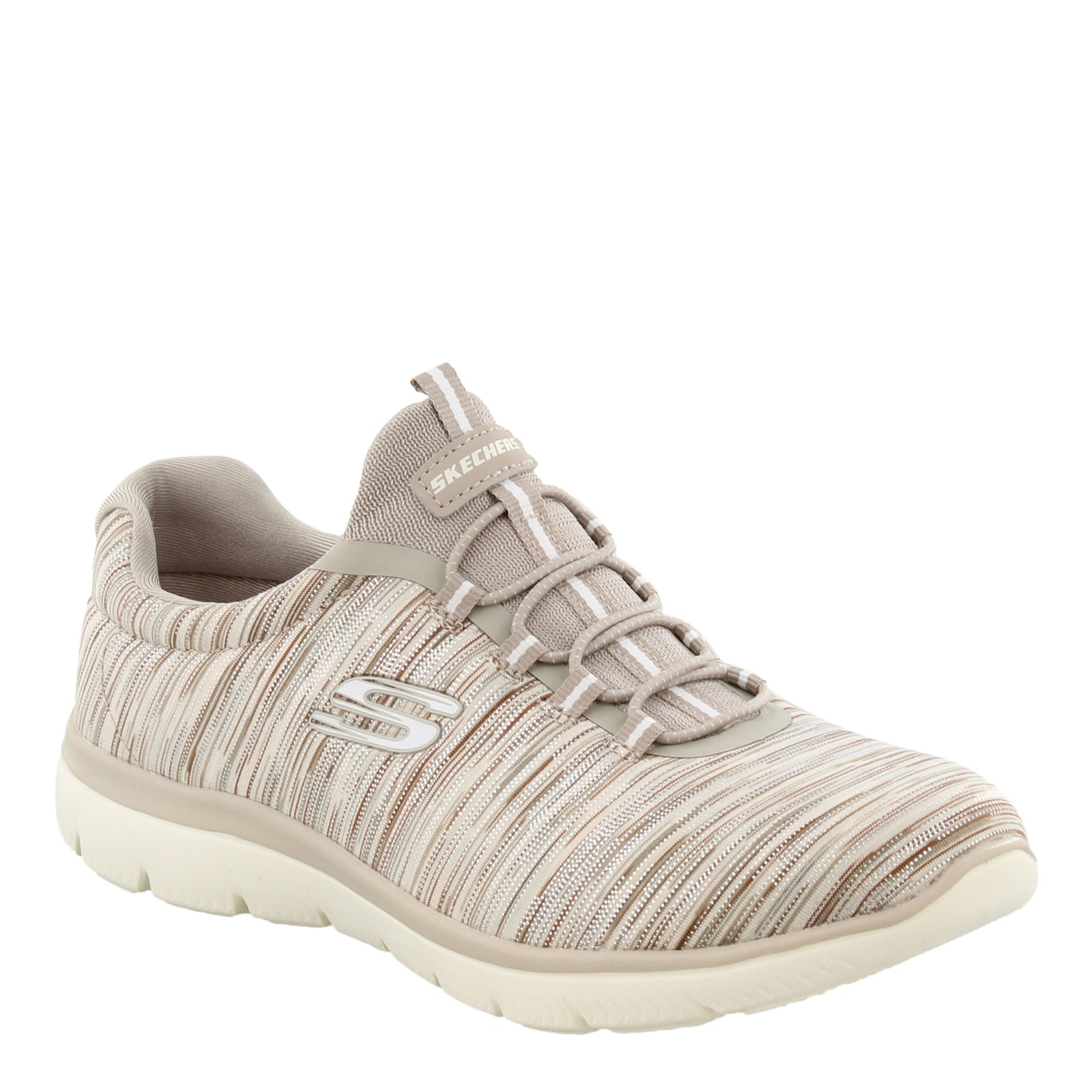 Women's Skechers, Summits Light Dreaming