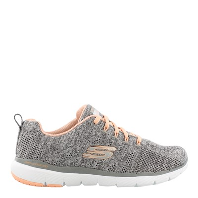 Women's Skechers, Flex Appeal 3.0 - High Tides