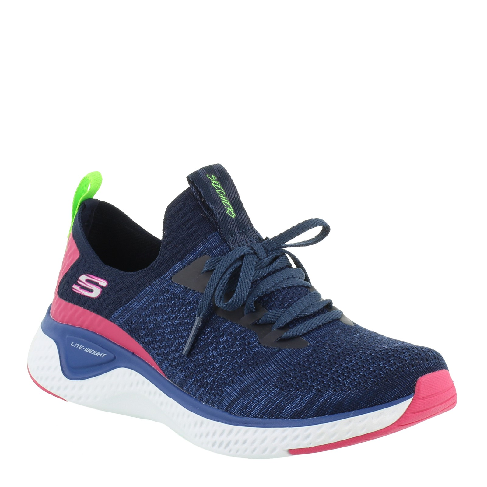 Women's Skechers, Solar Fuse Sneakers