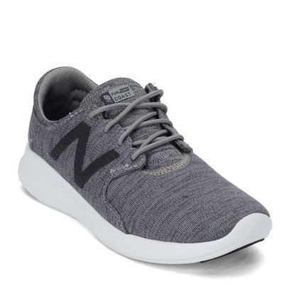 Boy's New Balance, FuelCore Coast v3 Sneaker - Little Kid & Big Kid