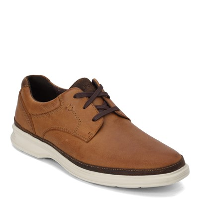 Men's Rockport, Dressports 2 Go