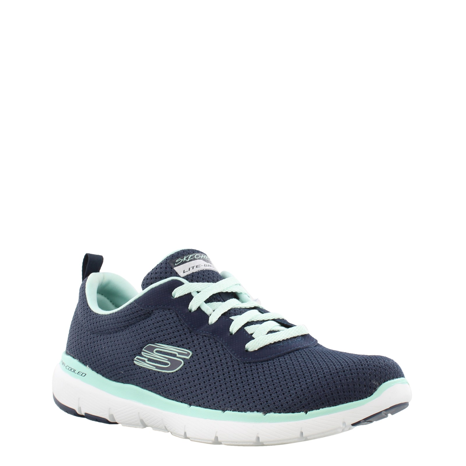 ab50a9f9 Home; Women's Skechers, Flex Appeal 3.0 - First Insight Shoes. Previous