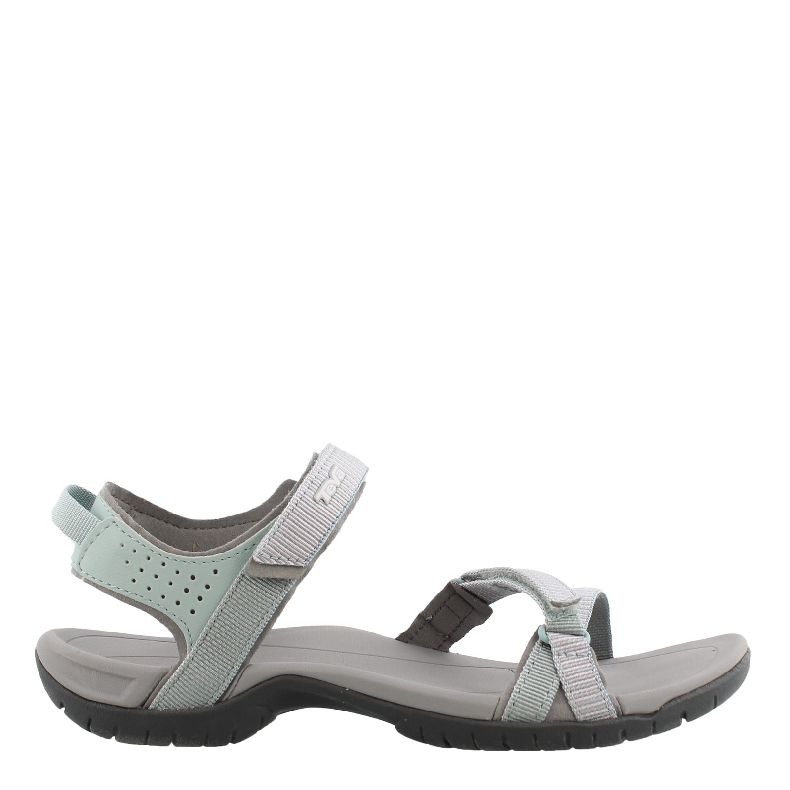 Women's Teva, Verra Sporty Sandals
