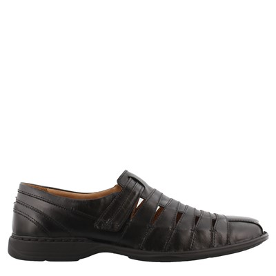 Men's Josef Seibel, Steven Shoes