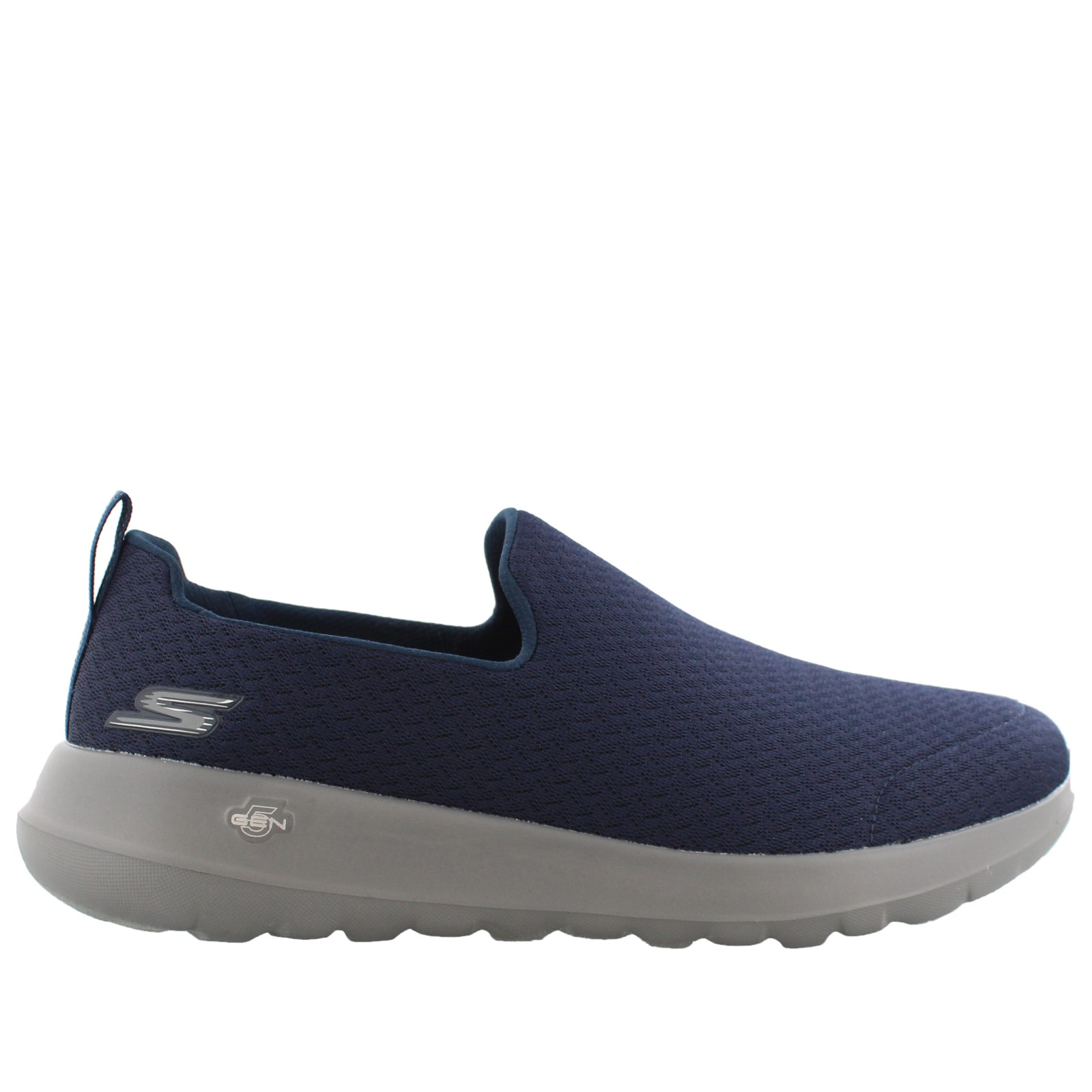 Men's Skechers Performance, Go Walk Max Rejoice