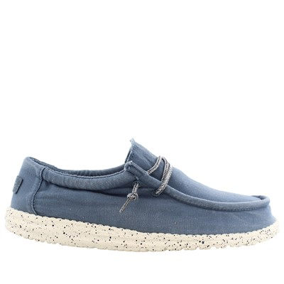 Men's Hey Dude, Wally Loafer