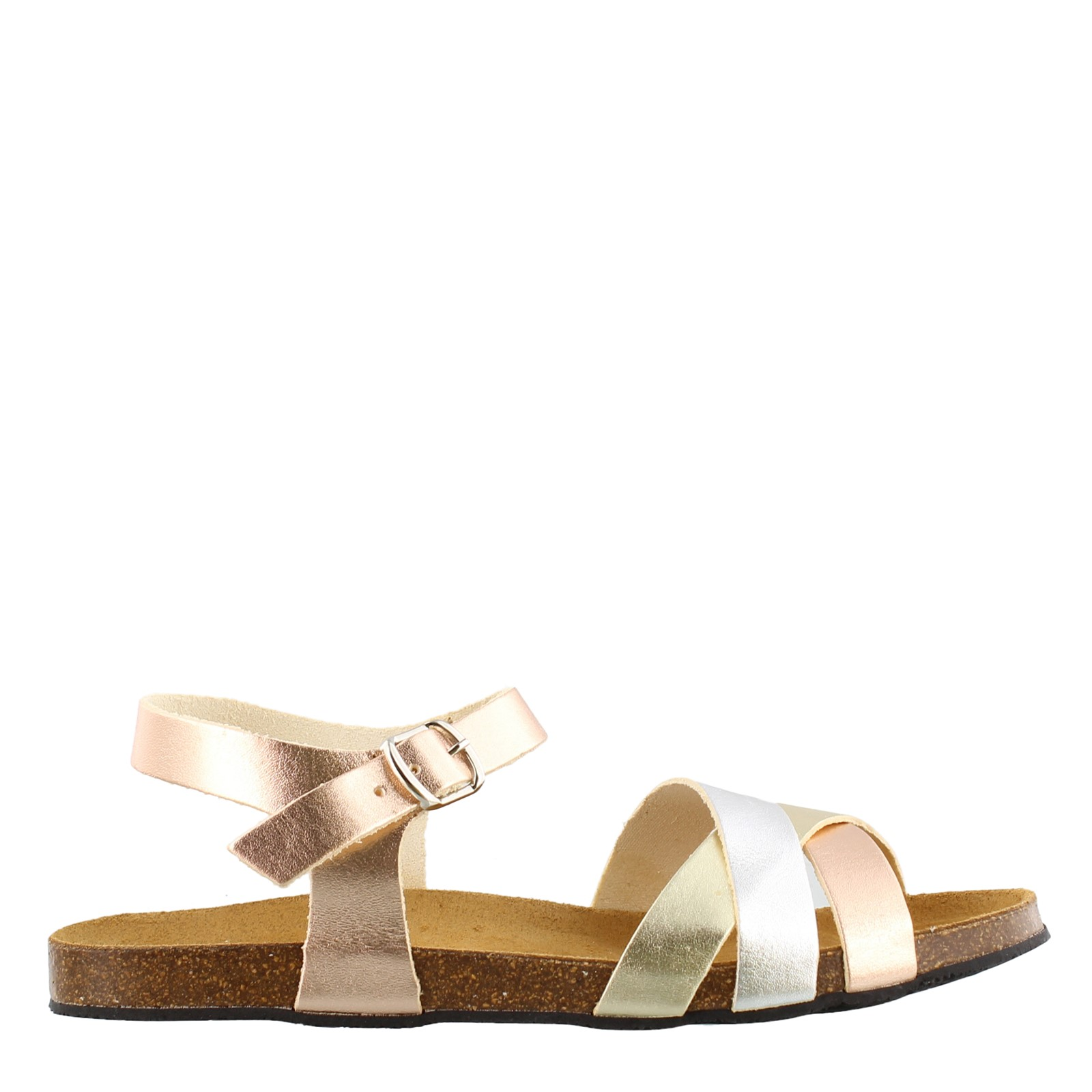 Women's Eric Michael, Erin Sandals