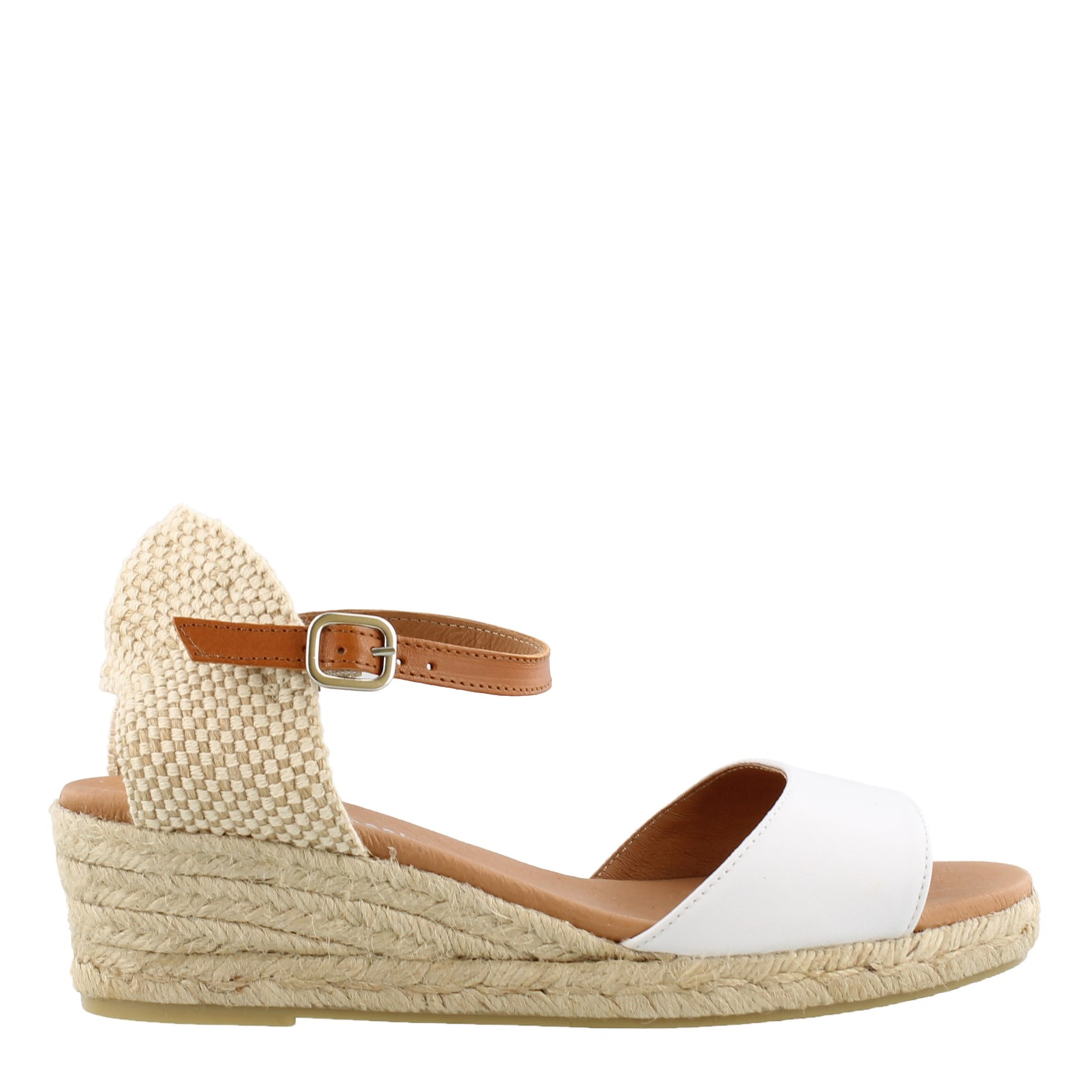 Women's Eric Michael, Trieste Sandals