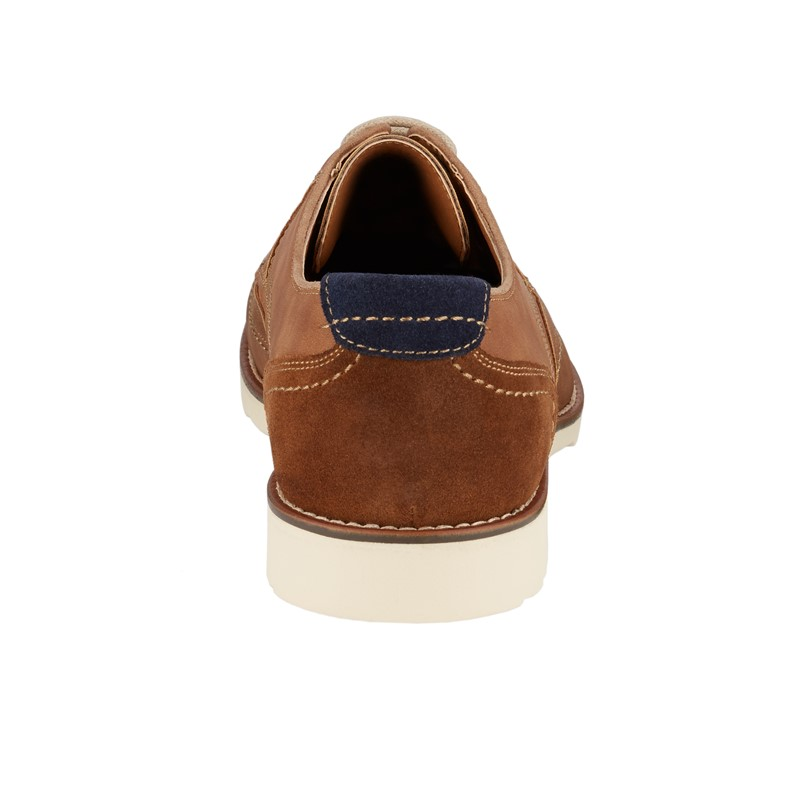 Details about  /Men/'s Dockers Maxwell Oxford
