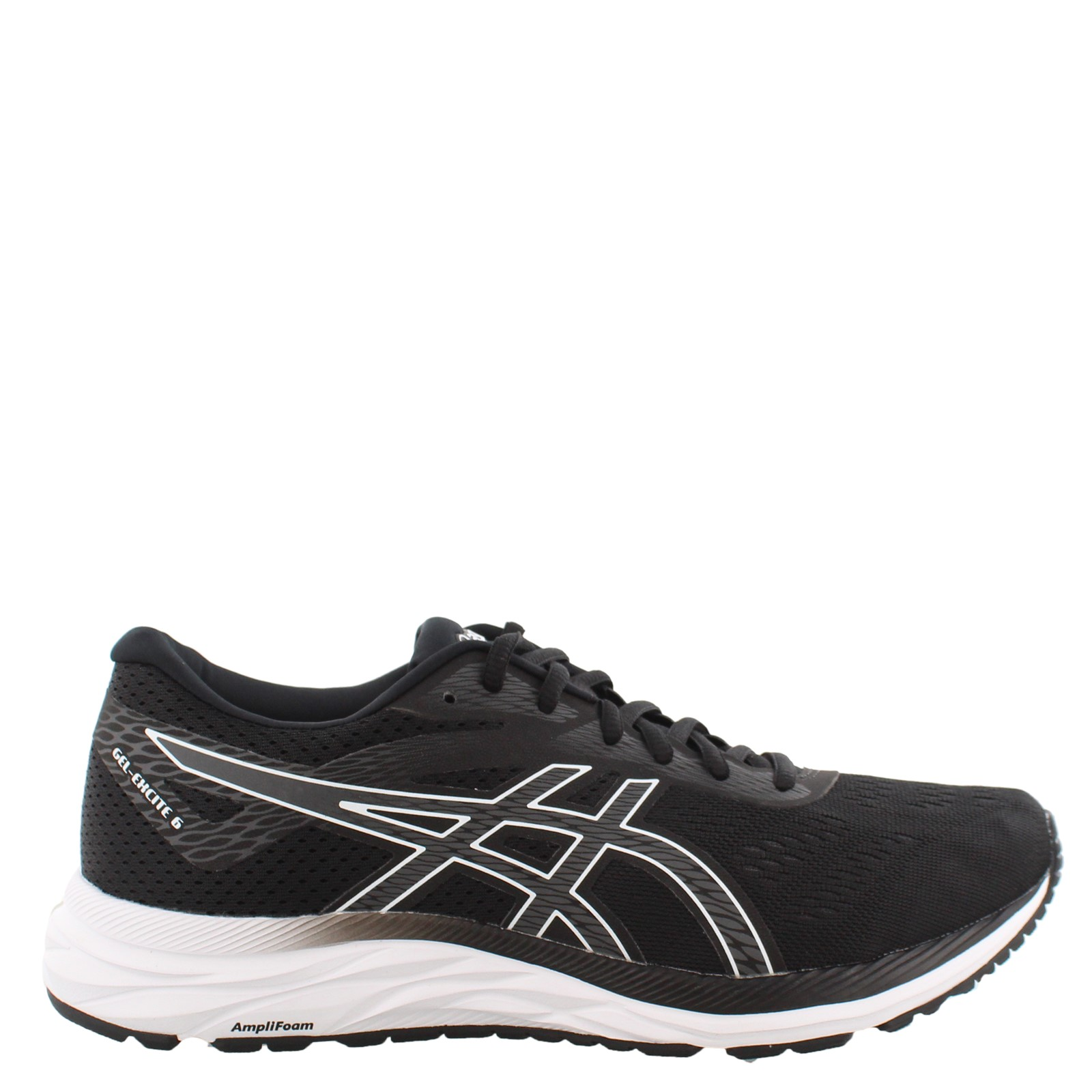Men's Asics, Gel Excite 6 Running Sneaker