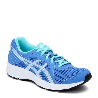 Girl's Asics, Jolt 2 Running Sneaker - Big Kid
