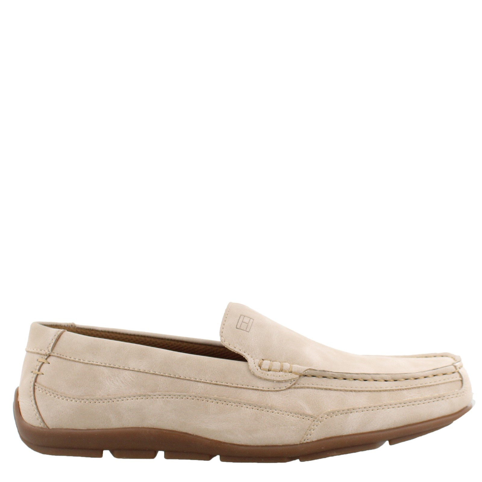 Men's Tommy Hilfiger, Dathan Loafer