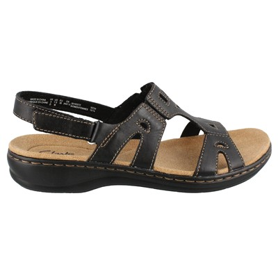 Women's Clarks, Leisa Annual casual sandals