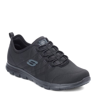 Women's Skechers, Ghenter - Srelt SR Wide