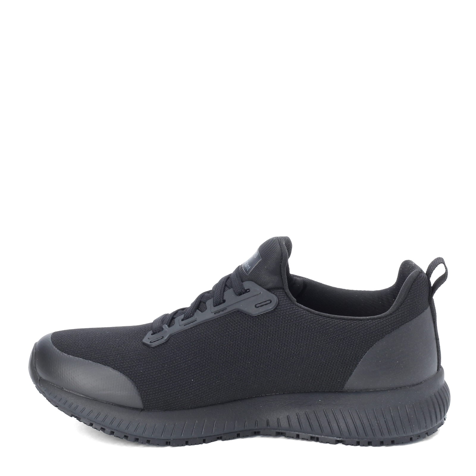 61b42b41b4de Home  Women s Skechers