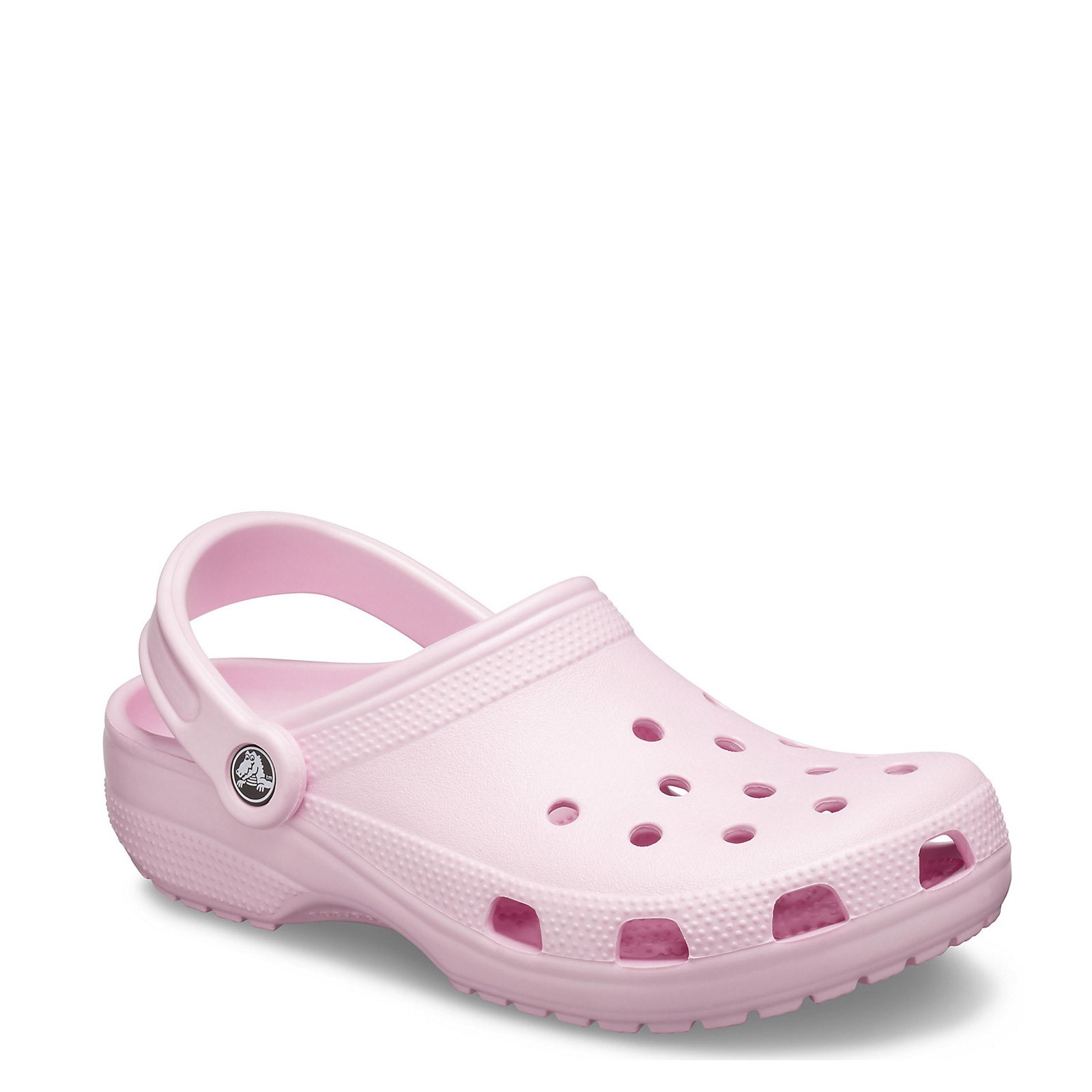 Women's Crocs, Cayman Clogs