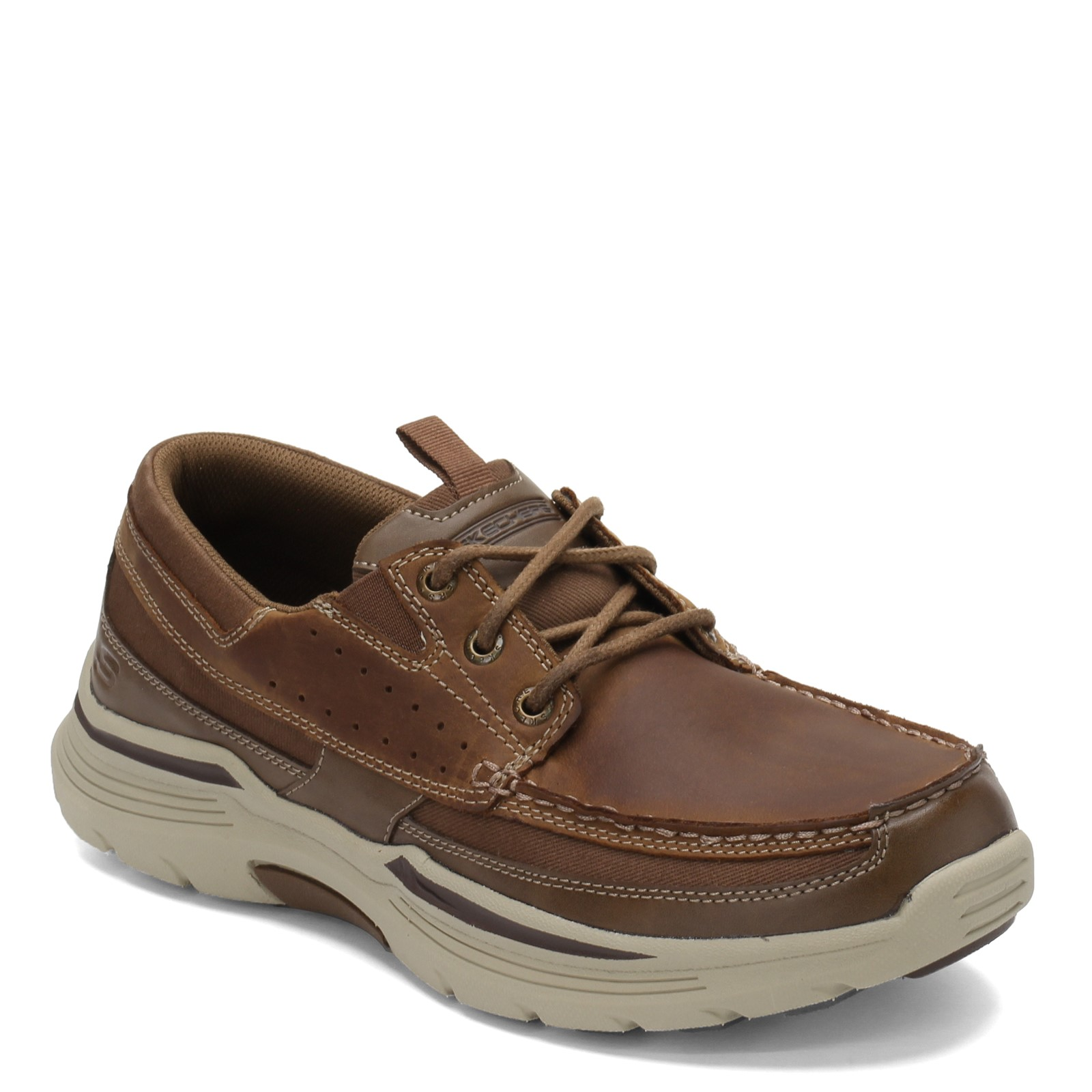 sketchers men's shoes