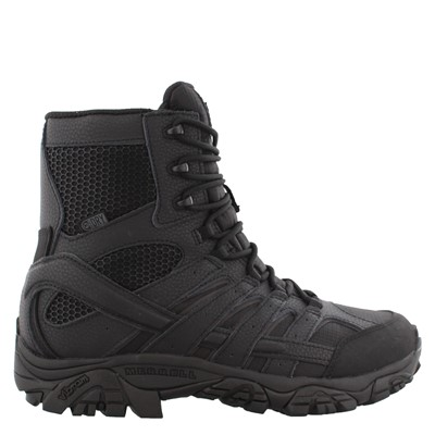 Men's Merrell, Moab 2 Tactical 8in Boot