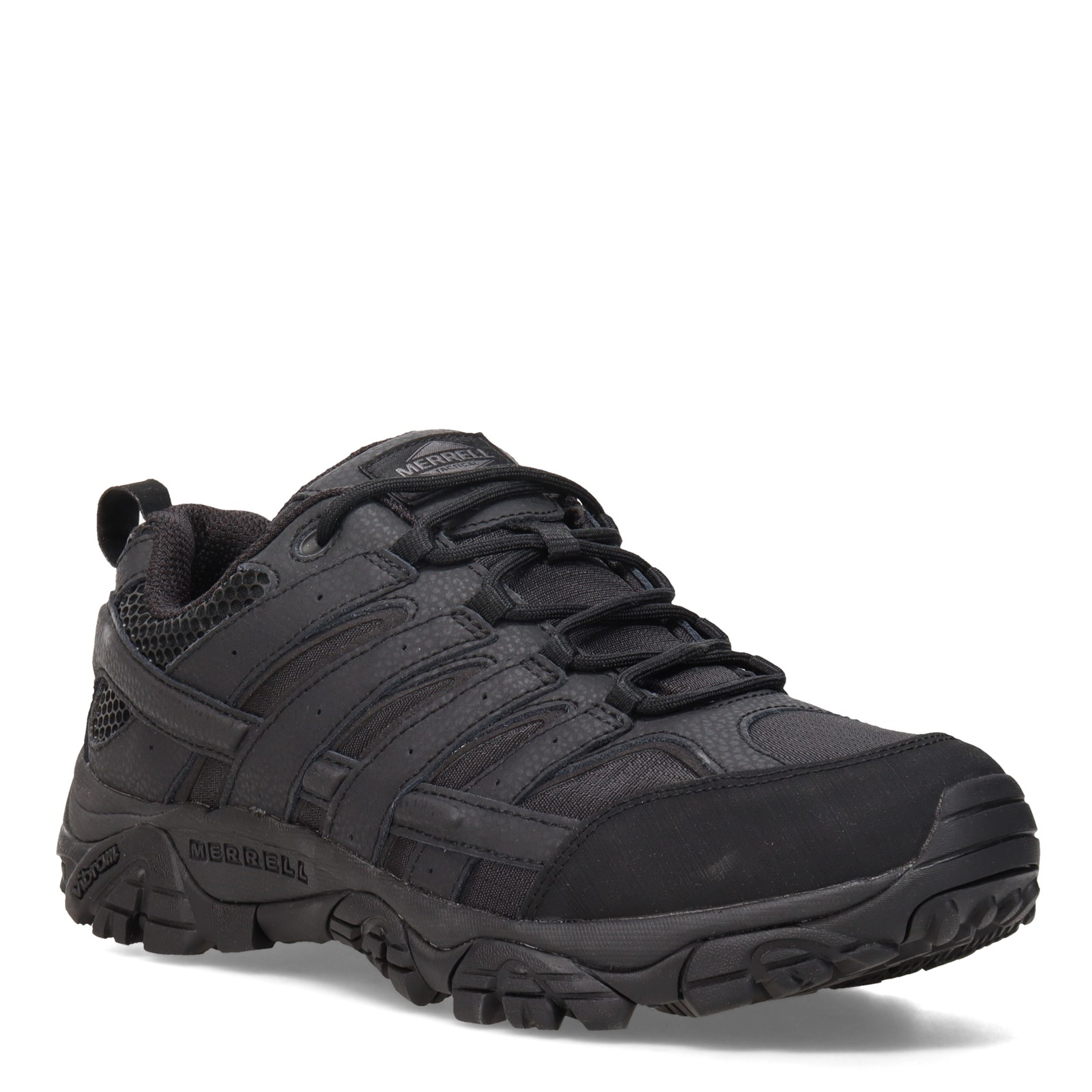 Men's Merrell, Moab 2 Tactical Low
