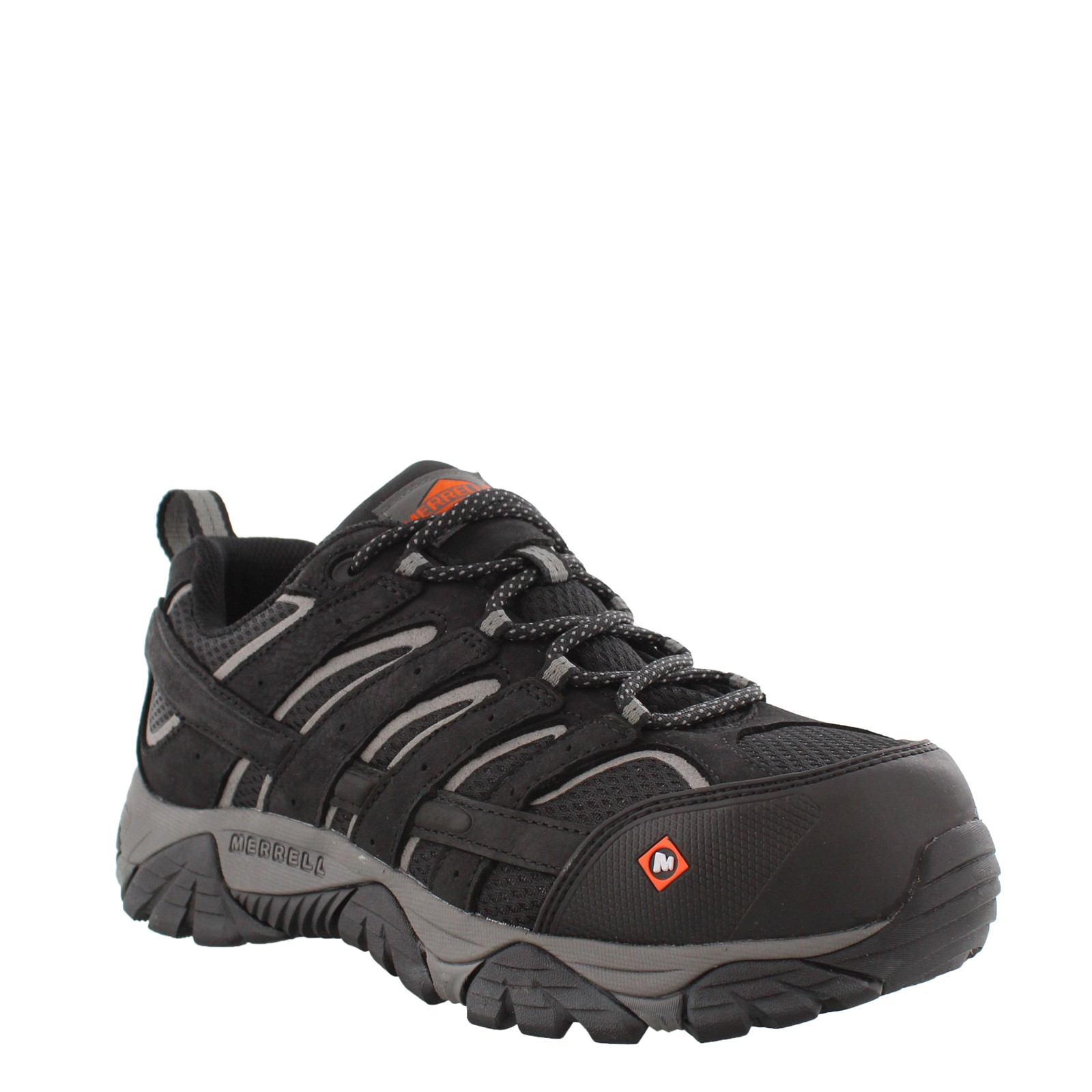 f33381e761 Men's Merrell, Moab Vertex Vent Comp Toe
