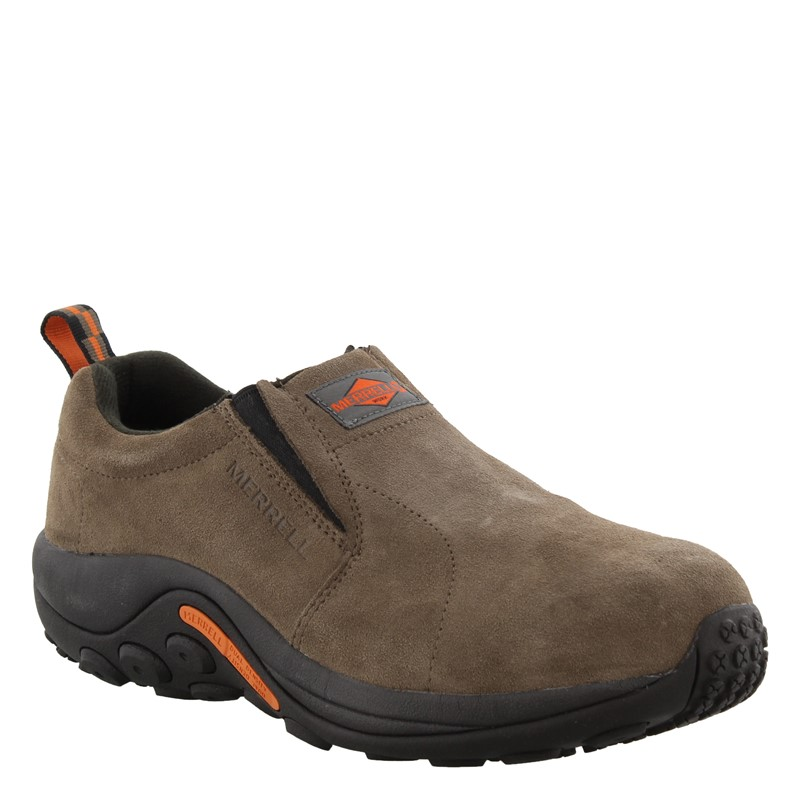 6b11d187 Merrell Shoes, Outdoor, Hiking Shoes and Sandals | Peltz Shoes