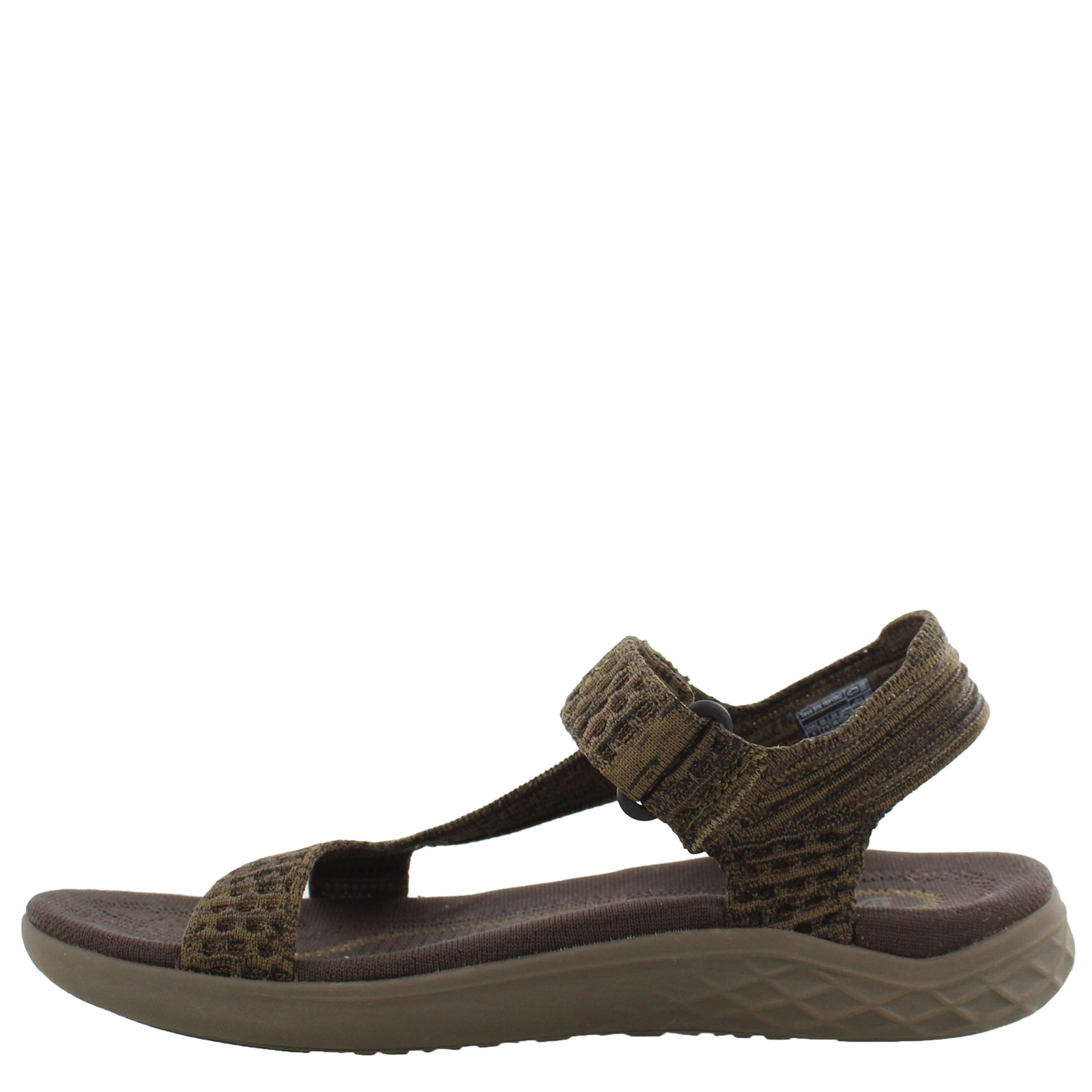 b56623b27c36 ... Terra Float 2 Knit Universal Sandal. Previous. default view · 1 · 2 · 3  ...