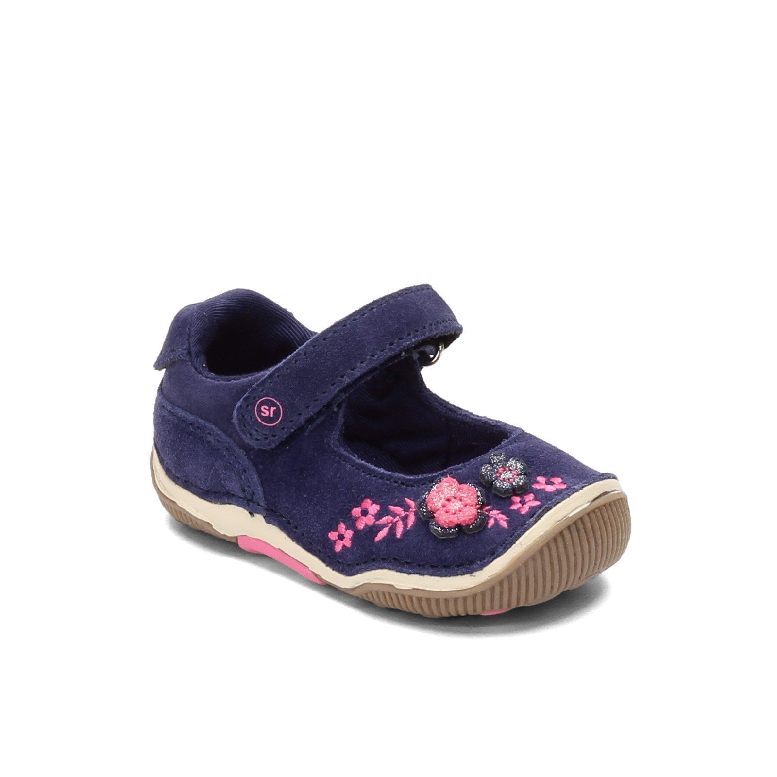 Srss Alice Filles Start Rite Mary Jane Style Chaussures