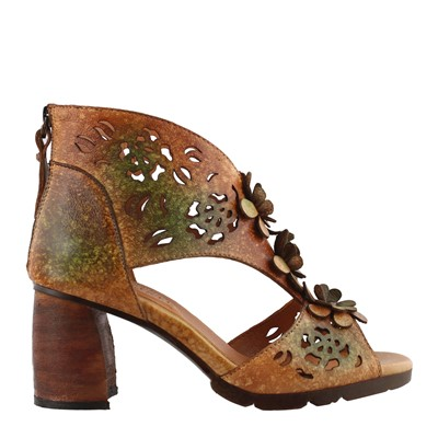 Women's L'Artiste by Spring Step, Marieloves Sandal