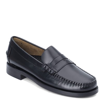 Men's Sebago, Classic Dan Penny Loafer
