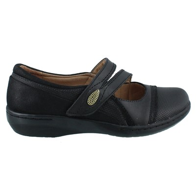 Women's Clarks, Evianna Crown Slip On