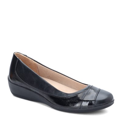 Women's Lifestride, ILara Loafer
