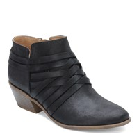 photograph about Peltz Shoes Printable Coupon named Womens LifeStride, Prairie Ankle Boot