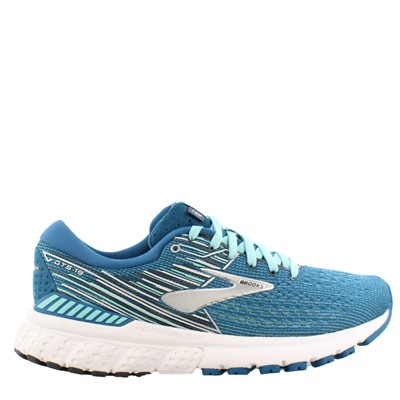 Women's Brooks, Adrenaline GTS 19 Running