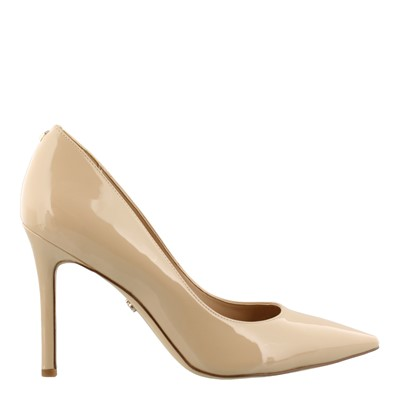 Women's Sam Edelman, Hazel Pumps