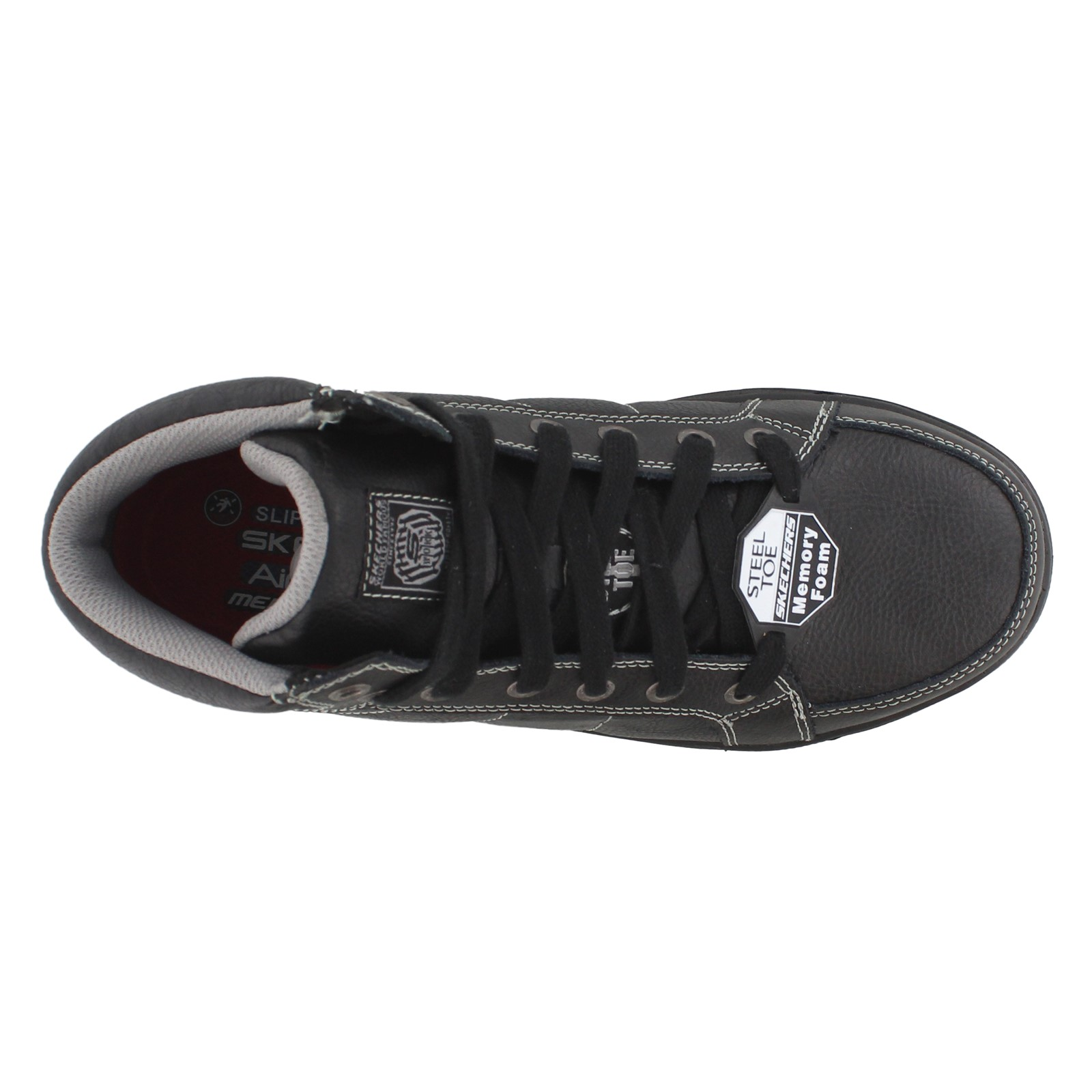 656622843eba Next. add to favorites. Men s Skechers