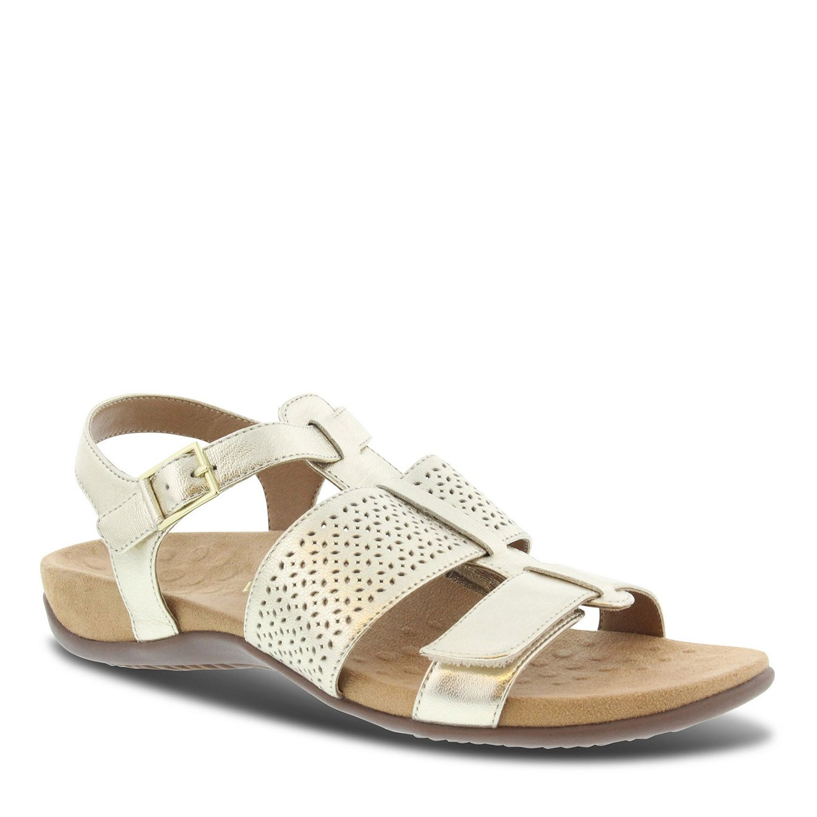 Women's Vionic, Rest Goldie Sandal