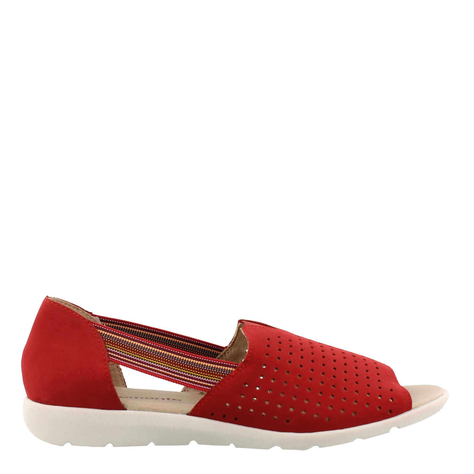 Women's Remonte, D1923 casual slip on