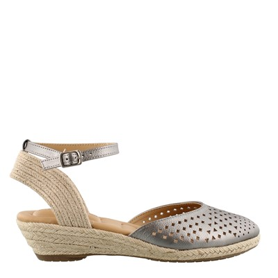 Women's Adam Tucker by Me Too, Norina Espadrille