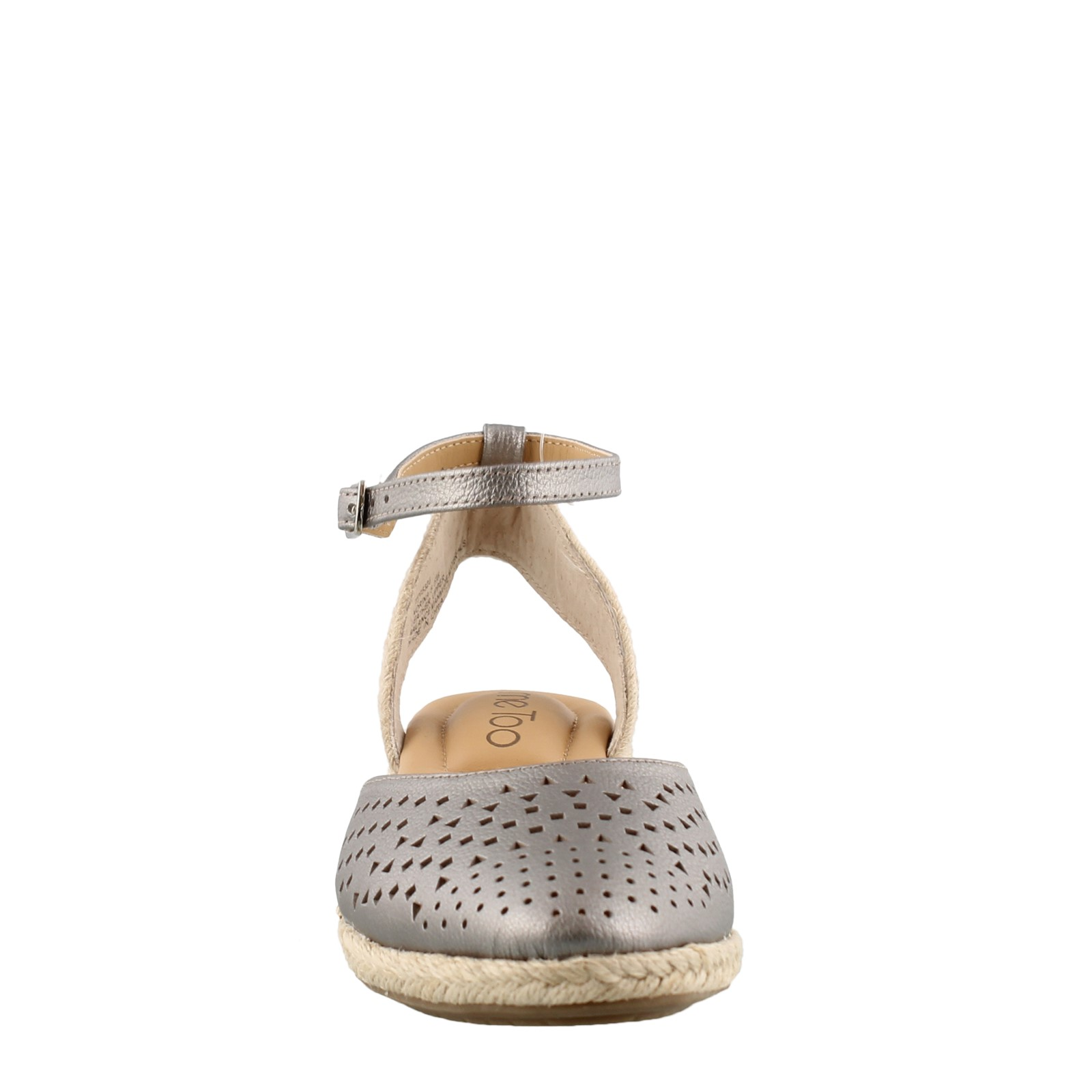 Women's Adam Tucker by Me Too, Norina Espadrille | Peltz Shoes