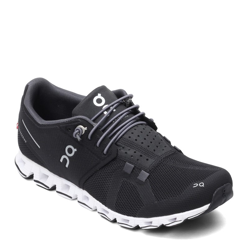 3b501a45d1ac Women s Shoes