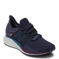 Men's New Balance, Fresh Foam Roav Boundaries Sneaker