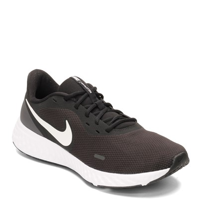 Men's Nike, Revolution 5 Sneaker