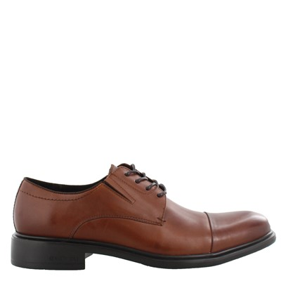 Men's Kenneth Cole, Garner Oxford