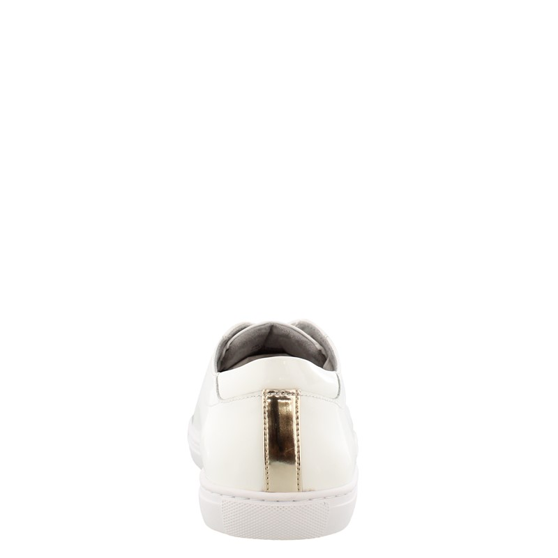 Shoes /& Jewelry Shoes Shoes SZ Kenneth Cole Kam Sneaker Clothing