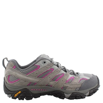 Women's Merrell, Moab 2 Vent Hiking Shoes