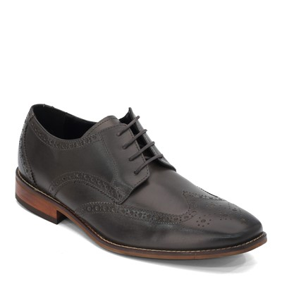 Men's Florsheim, Castellano Lace up Wingtip Dress Shoe