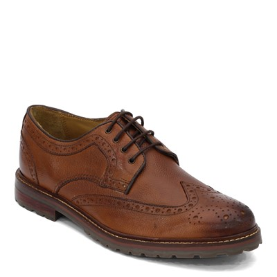 Men's Florsheim, Estabrook Wingtip Oxfords