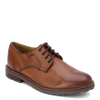 Men's Florsheim, Estabrook Plain Oxfords